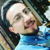 juan_camilo_prada