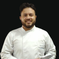 Carlos-Felipe-Mancera-2