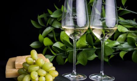 ¿Quiere aprender de vino? Ojo a estas tres opciones