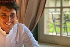 6_chef-colombiano-alcanzo-una-estrella-michelin-en-italia_20201126184906_6_d