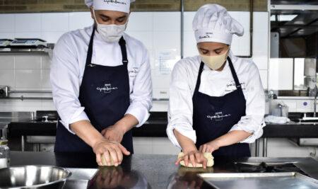 Las 7 lecciones que deja la virtualidad para la educación gastronómica