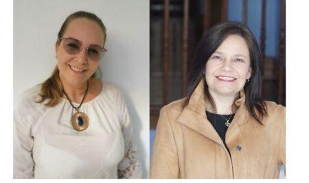 Mujeres y medio ambiente: 2 ejemplos de fuerza y actitud eco-friendly