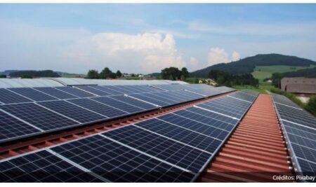 Panales solares: el futuro sostenible de las instituciones educativa