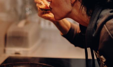 ¿Cómo aportar a la inclusión en la gastronomía?